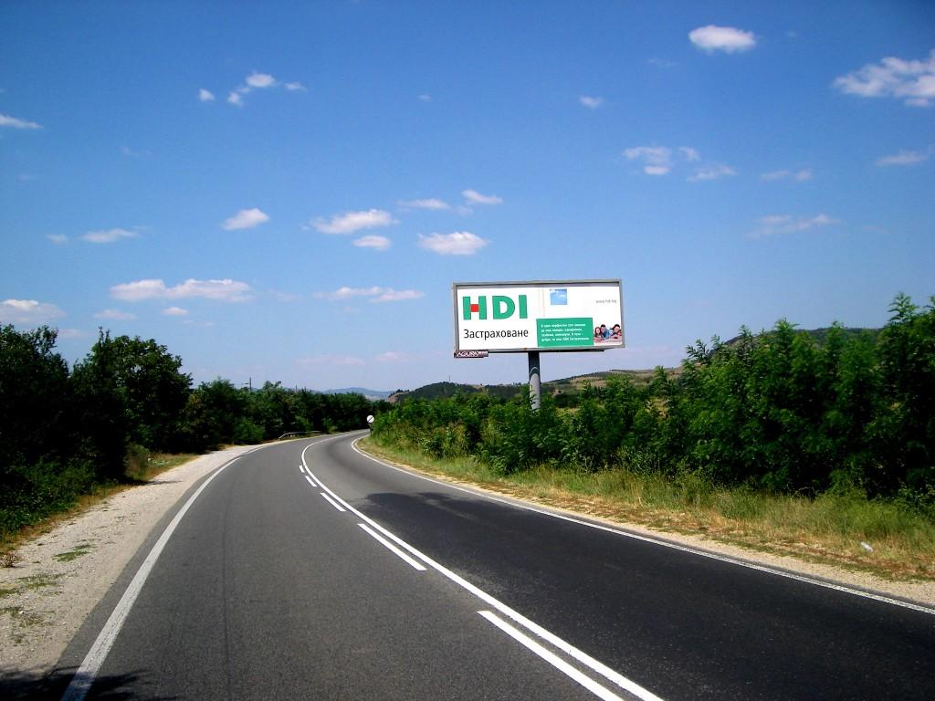 A-D.L2a